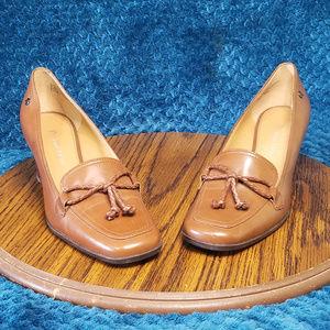 Etienne Aigner Heels E - Nowell Size 5 1/2 M